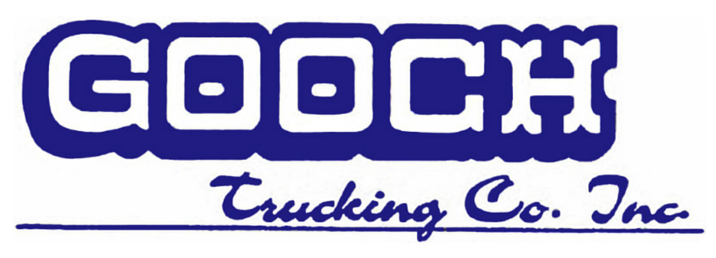 Gooch Trucking